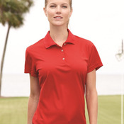 Golf Ladies' ClimaLite Basic Polo