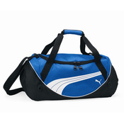 "Teamsport Formation 20"" Duffel"