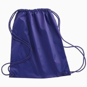 Large Drawstring Pack with DUROcord