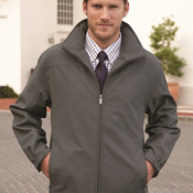 Sutton Ultra Tech Spring Weight Jacket